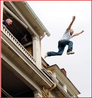 jumpaway.JPG
