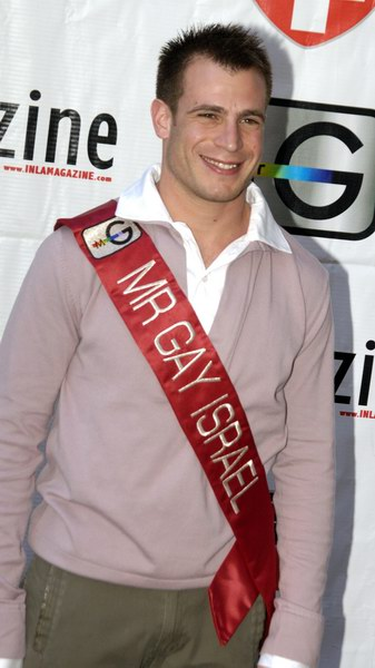 mr-gay-2008-lunch-49.jpg