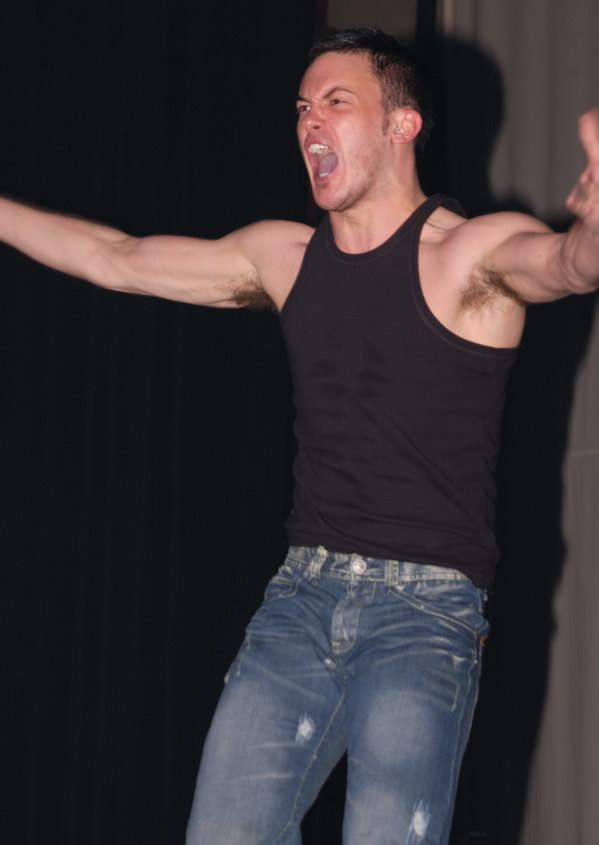 mr-gay-competition-2008-022.jpg