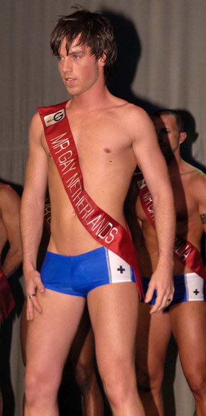 mr-gay-competition-2008-091.jpg