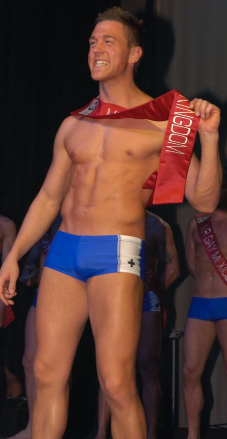 mr-gay-competition-2008-104.jpg