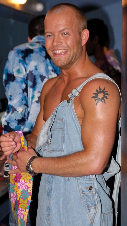 mr-gay-competition-2008-123.jpg