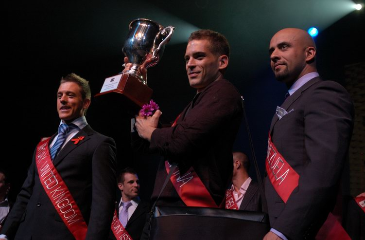 mr-gay-competition-2008-193.jpg