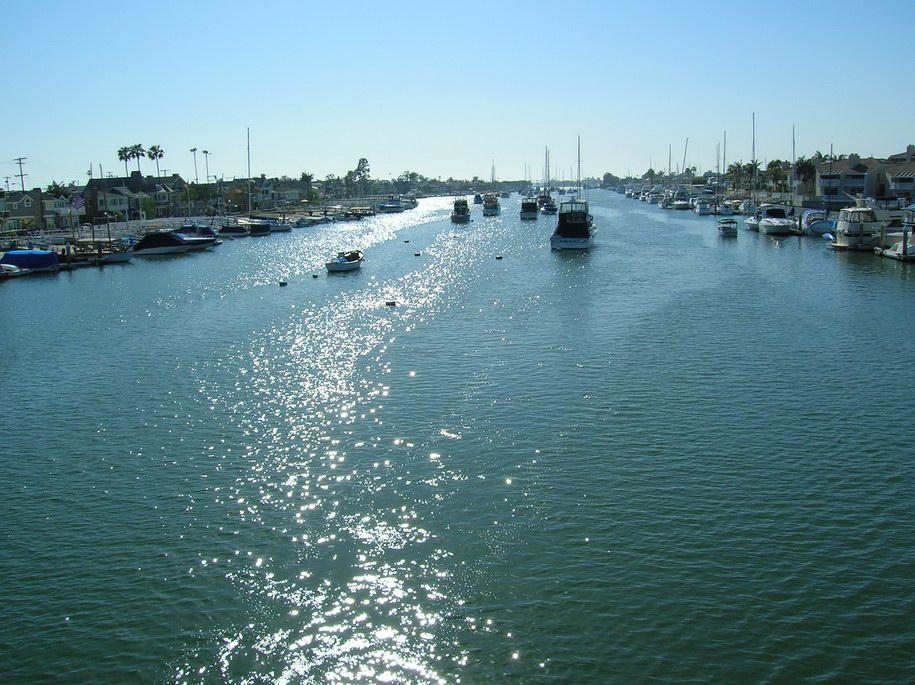 long view of balboa